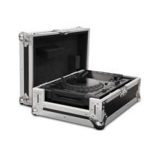 DJ Flight Case für Stage DJ Musikausrüstung Aluminium Box