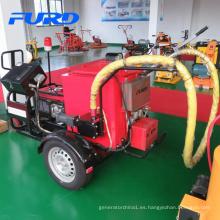Equipo de sellado de juntas de asfalto generador de gasolina (FGF-100)