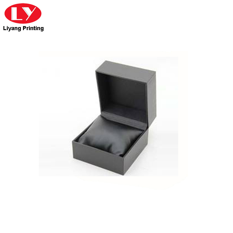 Watch Box1