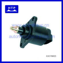Idle Air Control Valve for Citroen for Peugeot 106 205 306 for Renault for twingo 1920Q8 A95262