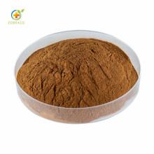 Best Price Chinese Wu Wei Zi Pure Schisandra Extract