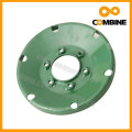 John Deere Replacement Blades 4C3011 (JD AYC12422)