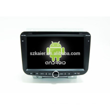 FÁBRICA! Dvd player do carro para o sistema Android GEELY EC7