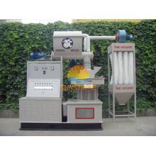 High Quality Ce 100~3000 Kg/H Wood Pellet Making Machine