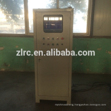pipe hydrostatic pressure and burst pressure test equipment