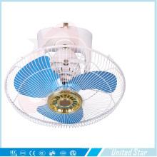 Unitedstar 16′′ Electric Orbit Fan (USWF-312) with CE, RoHS