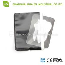 Disposable Dental X-Ray Barrier Envelopes