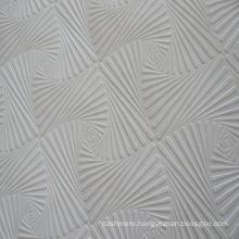 PVC Gypsum Board (NO. 254)
