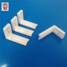 injection moulding ceramica zirconia custom made parts