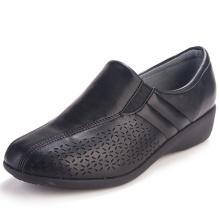 Леди туфли анютины глазки мягкие удобные легкие кроссовки