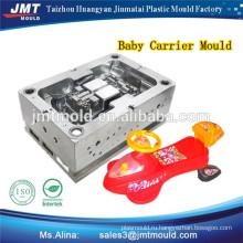 высокое качество пластиковых плесень для плесени производитель игрушек автомобилей