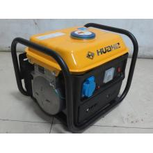Gerador de gasolina pequeno (HH950-FY01)