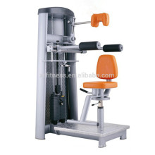 XH7726 Belt sports machine Multi Neck