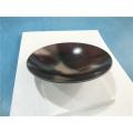Cocina de inducción de cerámica de vidrio