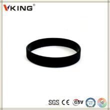 Китайский новый продукт Силиконовые браслеты