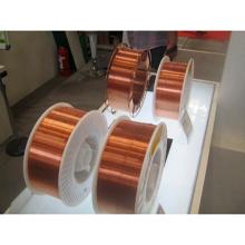 Welding wire--1