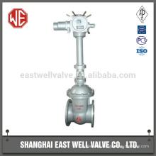 Gate valve manufacturers indonesia