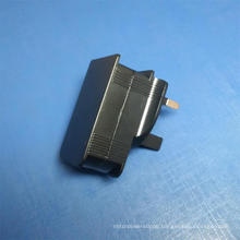 UK USB Power Adaptor DC 5V-1A