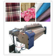 100% Cotton 3D Printing Quilting Mattress Air Jet Weaving Machines