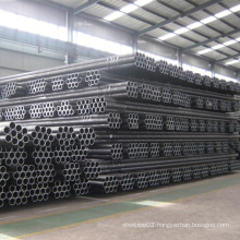 15crmog High Pressure Boiler Pipe with High Quality