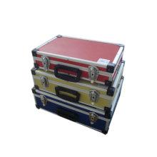 Aluminium-Tool-Box--3pcs/set