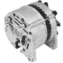LUCAS LRA496 ALTERNATOR ROVER LAND ALTERNATOR 14V 70 BIS CA560IR