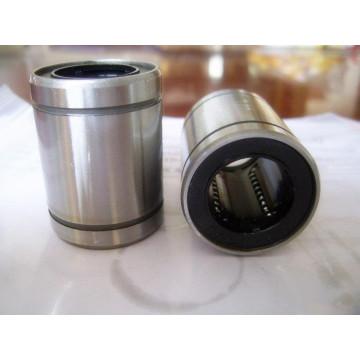 Rodamiento lineal de alta calidad del rodamiento del cojinete linear de Lm16uu