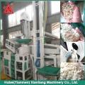 Prix intelligent de machine de traitement de grain