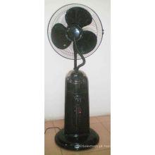 Ventilador de névoa de 16 '' (MF40-1)