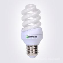 Дешевой цене полная спираль Лампа КЛЛ 13ВТ энергосберегающих ламп