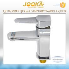 advanced indoor wash hand basin tap