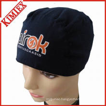 Cotton Fabric Printed Working Welder Hat Beanie