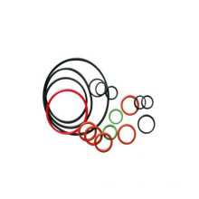 O Ring Kit para peças de motor