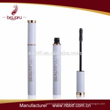 Acheter directement depuis la Chine en gros bouteille de masque cosmétique vide ES15-51