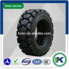 Alibaba Chine Skid Steer Tire 14-17.5 12x16.5 Pneu Skid Steer
