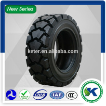 China 2015 All Win Industrial Bobcat/Skid Steer Tyre 10-16.5