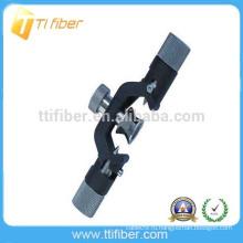 Бронированный кабельный резак