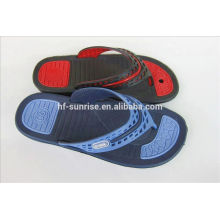 EVA cool mens slippers cheap price for wholesale