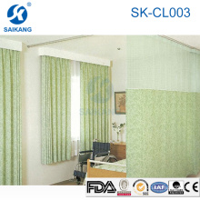 SK-CL003 New Products On China Market Folding Curtain