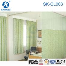 СК-CL003 новые продукты на рынке Китая складывая занавес