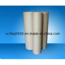 High Qualityelectrical Isolierpapier (HL-108), Niedrige Preis Gute Qualität Isolierung Vulkanisierte Faser Blatt für den Export