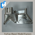 CNC Turning stainless steel ,aluminum Parts