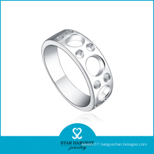 Purity Silver Promise Rings (SH-R0300)