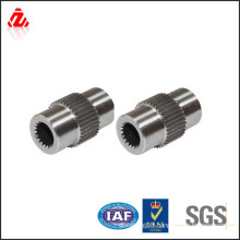 factory custom high precision CNC/lathe machining parts