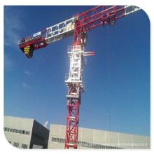 6t Topless Tower Crane Hst 5610 for Sale