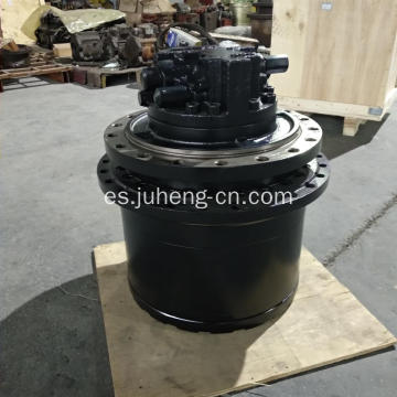 CX350 Final Drive CX350-8 Travel Motor KSA1298