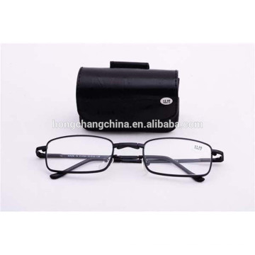 gafas de lectura 2014 gafas de lectura Feel Free