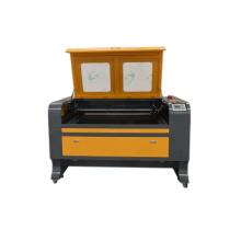Hot sale 1390/1310  acrylic wood plywood laser engraving and cutting machine 1390 1300*1000mm Ruida