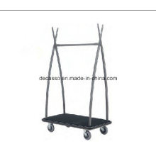 New Design Luggage Cart (DF79)