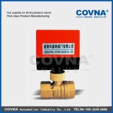 Мини-пульт дистанционного управления электрическим клапаном для системы охлаждения фанкойла системы охлаждения